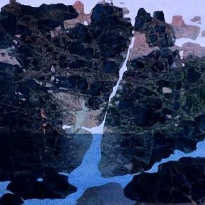 Fritz Hagl painting 1