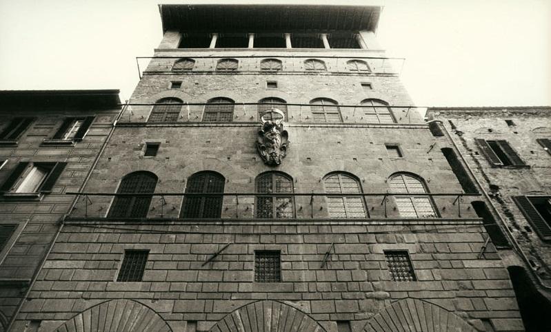 Palazzo Davanzati Museum
