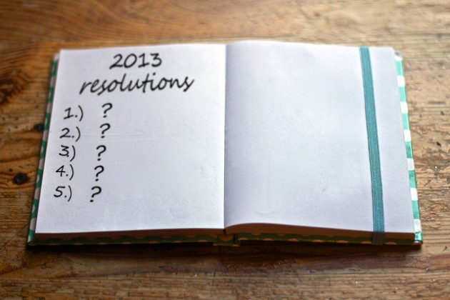 Resolution-List-630x420