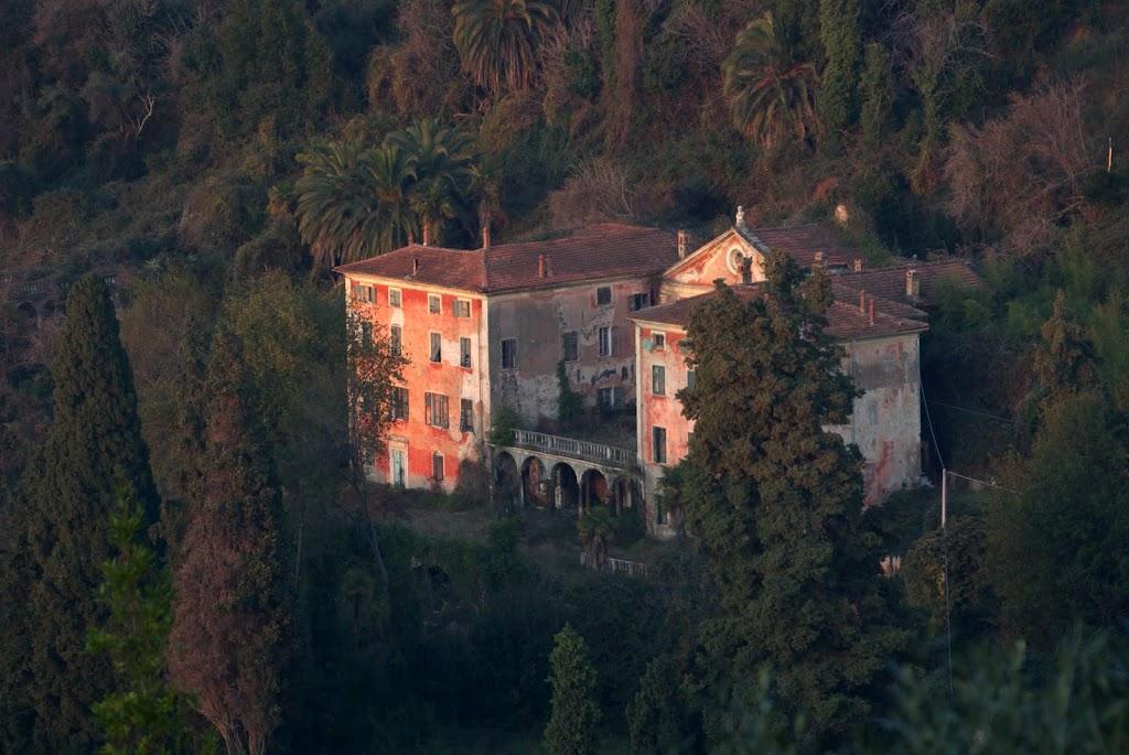 Villa Massani