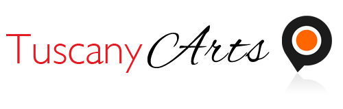 TuscanyArts