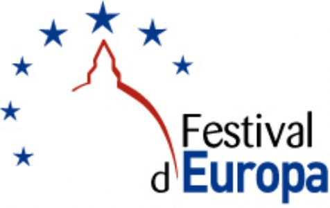 festivaleuropa2013
