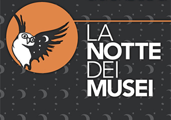 notte-dei-musei-2013