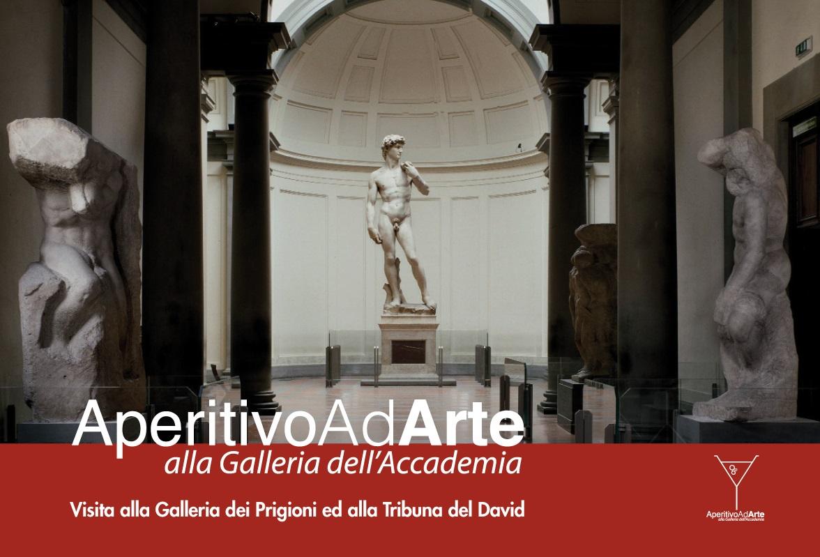 Aperitivo ad Arte Accademia