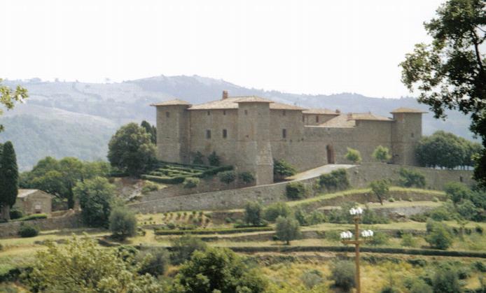 Castello-di-Montepo-Scansano