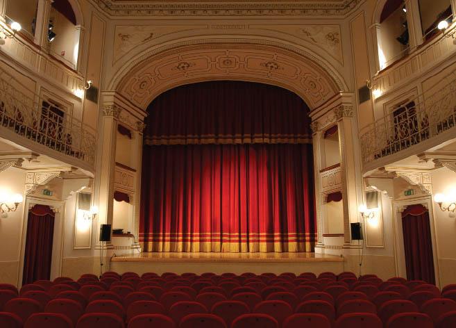 teatro_castagnoli_scansano