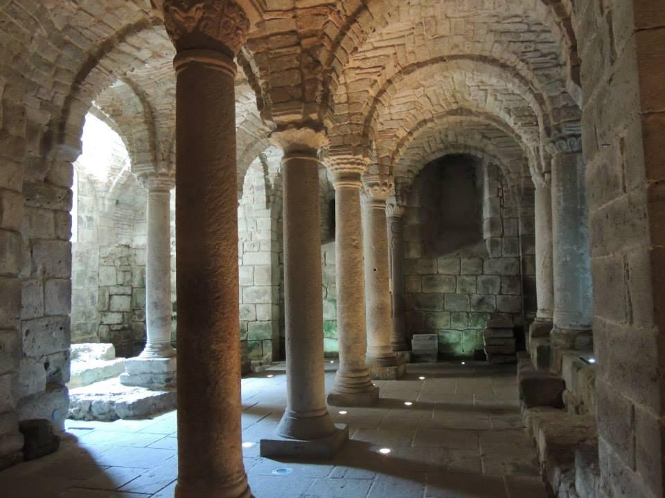 abbazia-colone