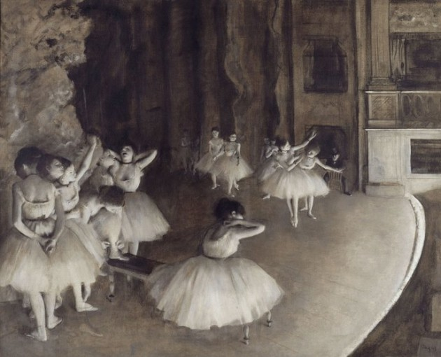 degas-repetition_ballet_scene-630x510