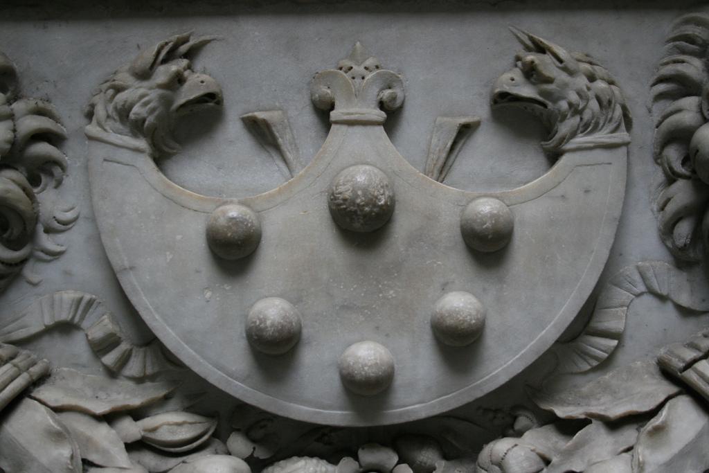 medici symbol