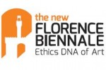 the-new-florence-biennale