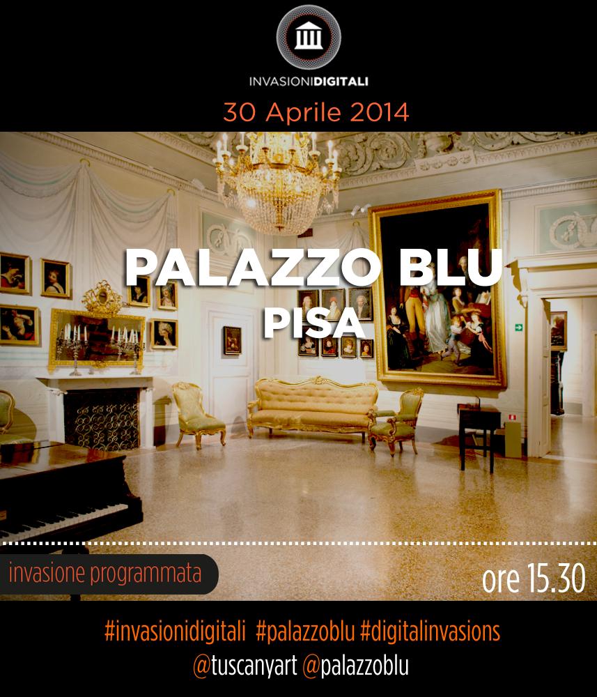 palazzo-blu-invasione
