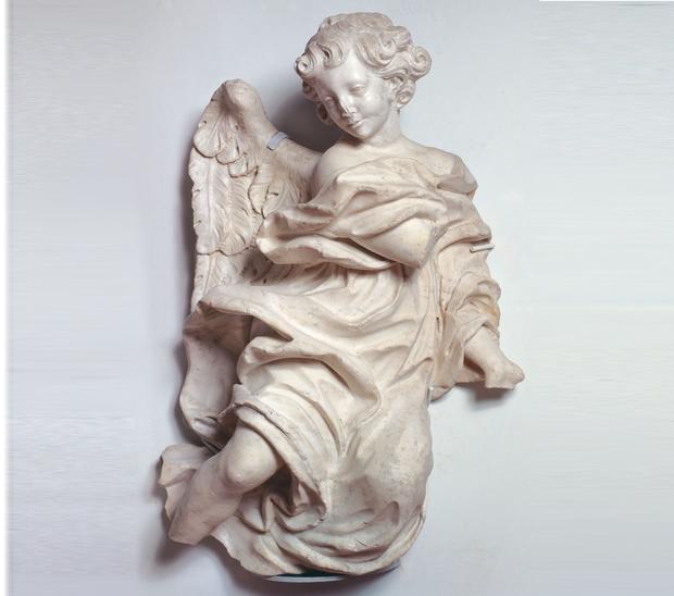 museum sacred art grosseto