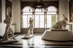 carrara marble week 1