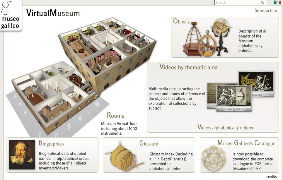 museogalileo