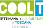 coolt-logo