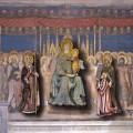 san gimignano tuscany museum