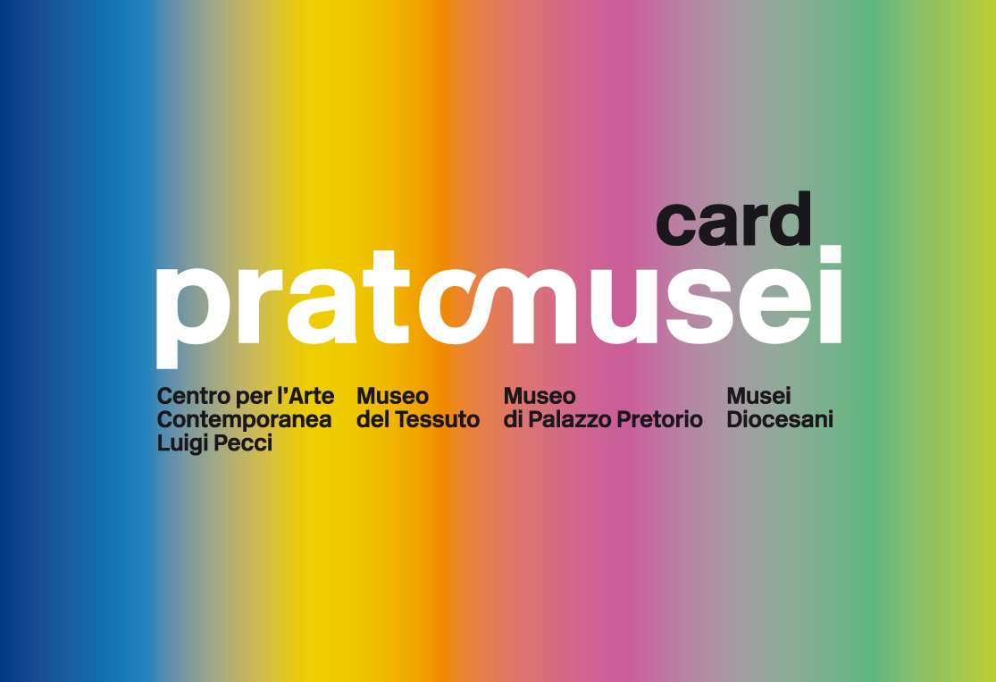 Pratomusei-card