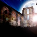 discovering Siena