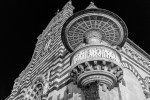 prato cathedral duomo