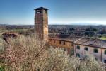 vicopisano tuscany