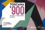 toscana900
