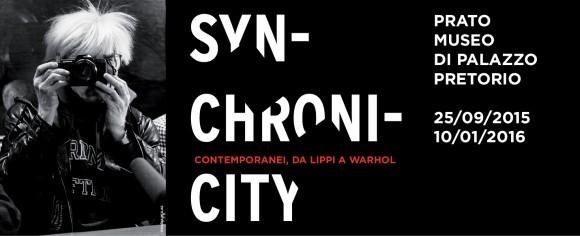 synchronicity-prato