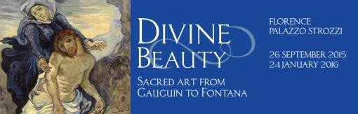 divine-beauty-strozzi
