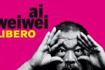 ai-weiwei-libero