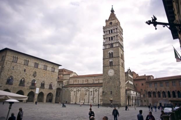 pistoia-capitale-cultura-piazza-duomo