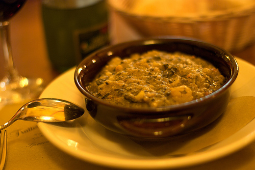 ribollita- thsnks to @skinnydiver for the pic
