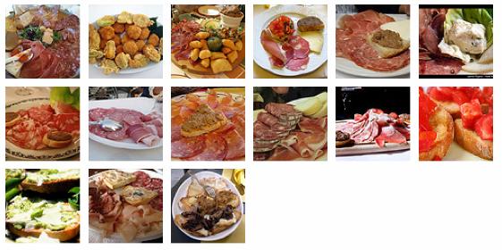 tuscan-antipasto