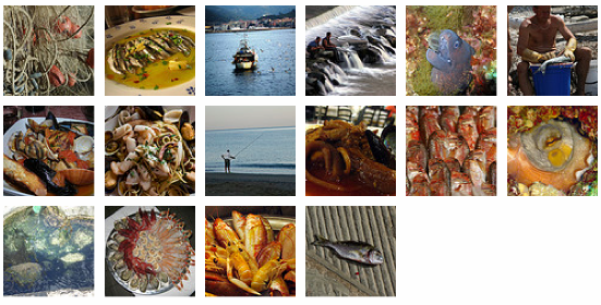 Schermata 2010-08-04 a 17.49.25