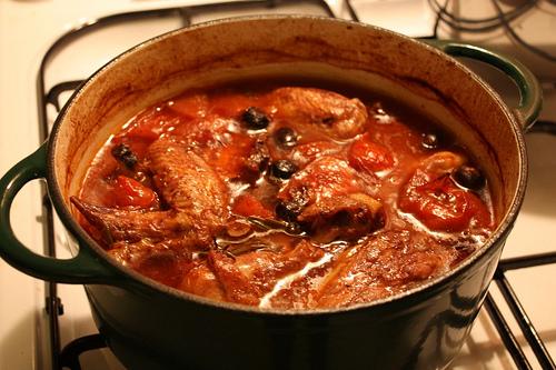 Top Autumn Tuscan Dishes Tuscanycious Tuscan Recipes