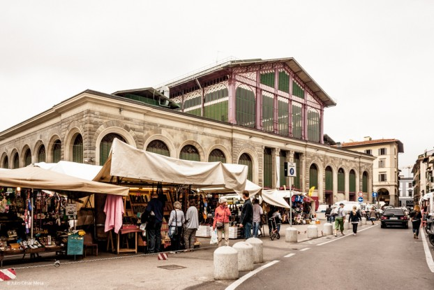 mercato_centrale