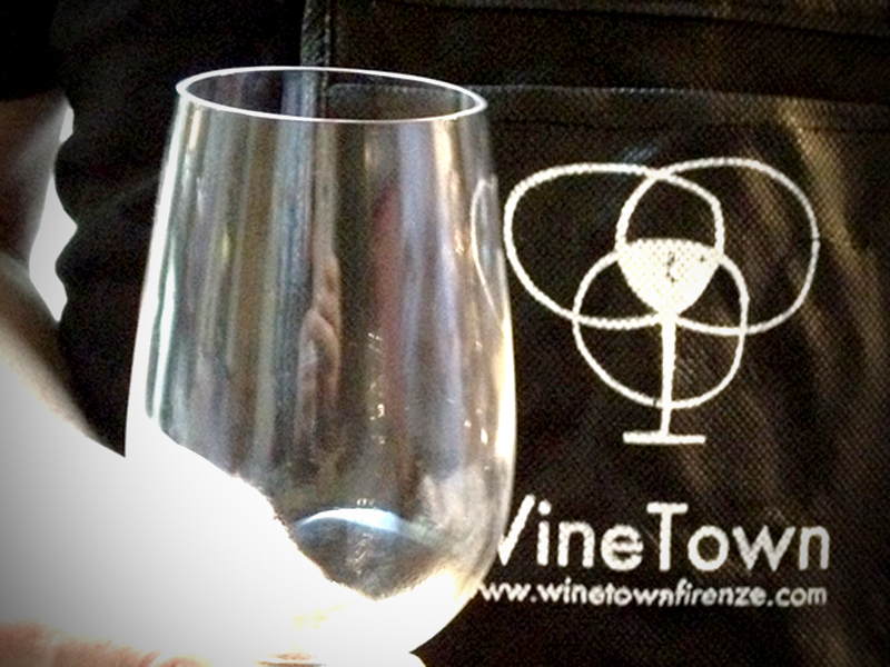 winetown_2013 copia