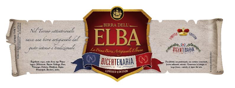 Etichetta_Bicentenaria_75cl_v06 (1)