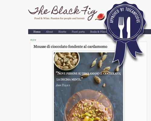 black-fig