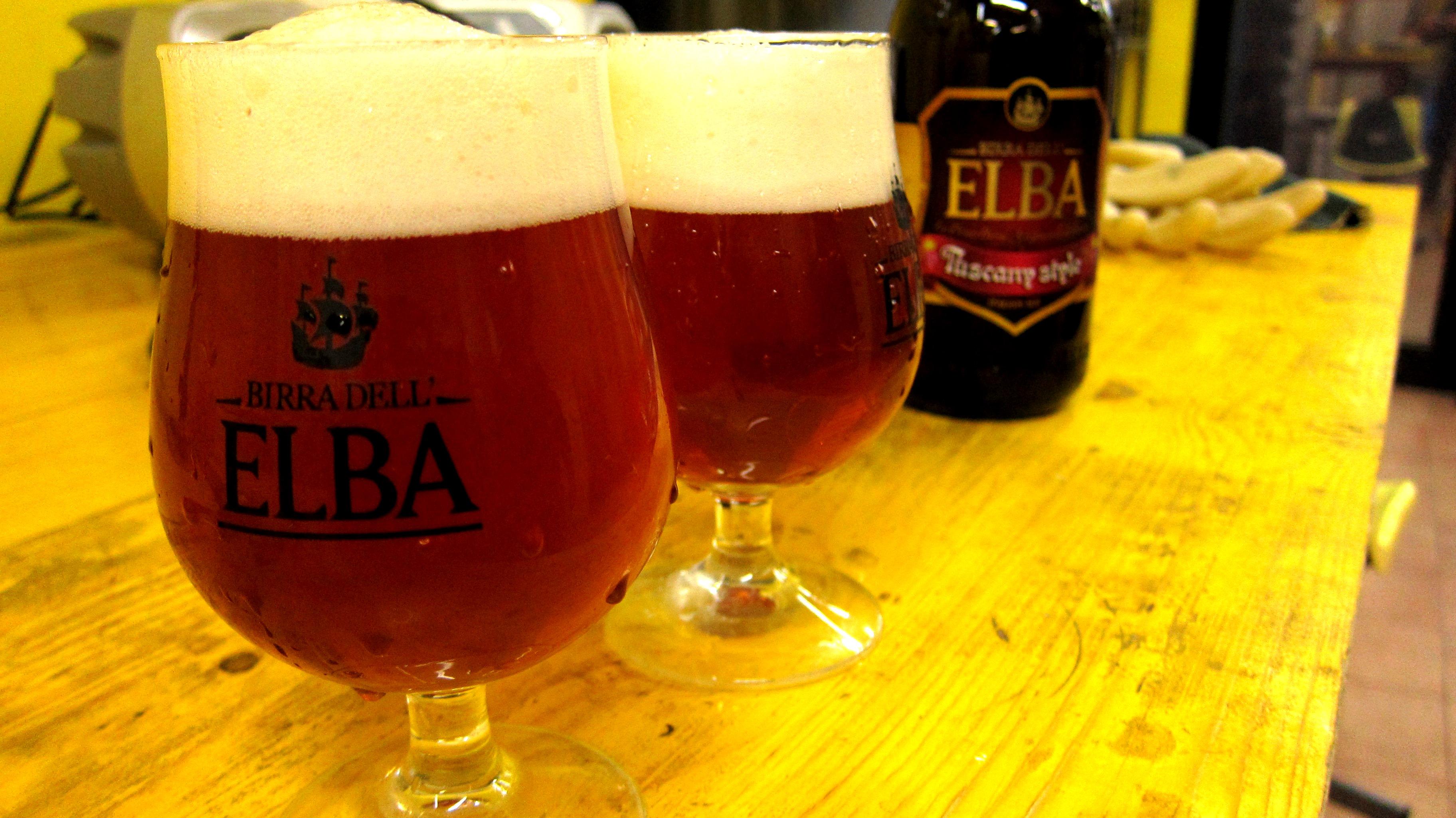elba_beer
