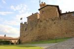 castello_banfi_cover