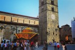 piazza_duomo_pistoia_cover