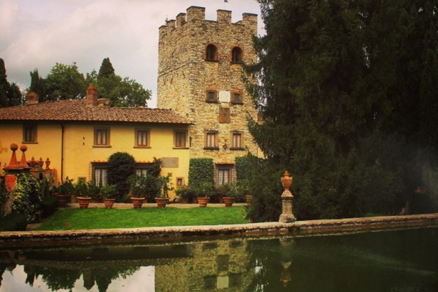 verrazzano_castle_cover