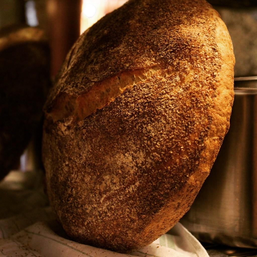 laheys_bread (2)