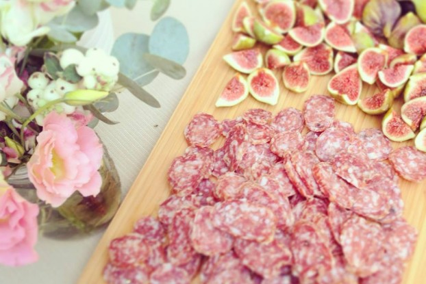 tuscan-salami