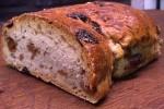 buccellato_bread_cover