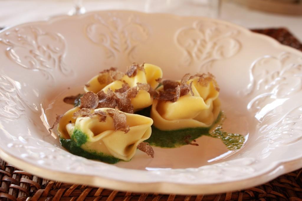 truffle_tortelli