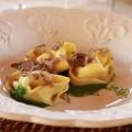truffle_tortelli_cover