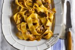 pappardelle-cinghiale-tuscany