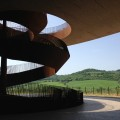 lonely-planet-travel-tips-antinori