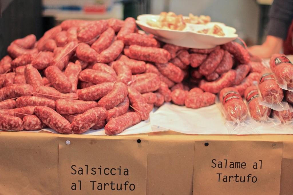 truffles-in-tuscany-san-miniato-fair