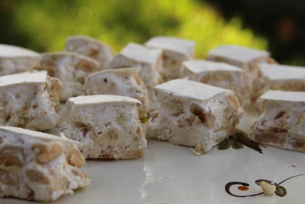 desserts-prato-torrone